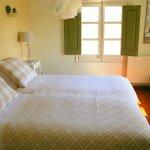 Foto de bed and breakfast MAS CALDES