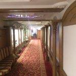 Hotel Peternhof Foto