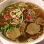 Pho / Beef Noodle Soup