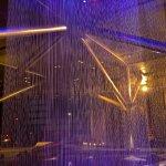 Foto de Grand Hyatt Guangzhou