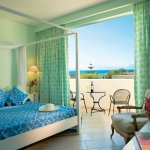 Photo de Grecotel Royal Park