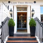 Photo de Lime Tree Hotel