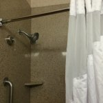 Foto de Holiday Inn Express Hotel & Suites Tucson
