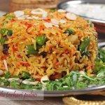 Photo of Maharaja City, Himalaya Nepali Restaurant
