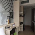 Photo de B&B Hotel Milano Sesto San Giovanni