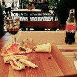 Фотография Pizza33
