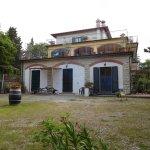 Villa Sant'Uberto Country Inn Foto