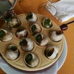 Photo de Restaurant La Terrasse