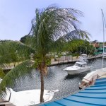 Key West Inn - Key Largo Foto