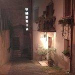 Photo de Umbria Hotel