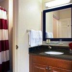 Residence Inn Beverly Hills Foto