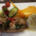 Photo of Restaurant L'Aquarama
