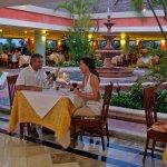 BP Tulum Restaurant