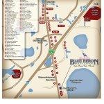 Blue Heron Beach Resort Foto