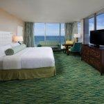 Photo of Holiday Inn Sarasota - Lido Beach