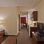 Photo de Coshocton Village Inn & Suites