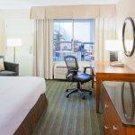 Photo of Crowne Plaza Hotel Minneapolis - Airport West Bloomington