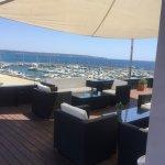 Nautic Hotel & Spa Foto