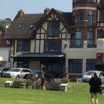 The Woolacombe Bay Hotel Foto