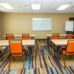 Fairfield Inn & Suites Des Moines West Foto