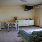 Residence Parmigianino Foto