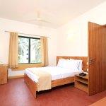 Hotel Dwara