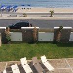Photo of Golden Coast Seaside Apartments