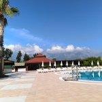 Foto de Seker Resort Hotel