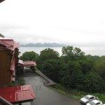 Photo de Towada Hotel
