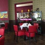 Photo of Klub Ex Restaurant