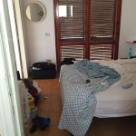 Hotel Excelsior Vanna & Hotel del Molo Foto