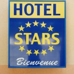 Photo of Hotel Stars Antibes