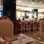 Photo of Jingmin Central Hotel