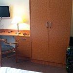 Photo de Hotel Waalwijk