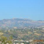 Foto de Arolithos Traditional Cretan Village