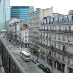 Foto de Marivaux Hotel