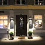 Rössli Restaurant & Bar