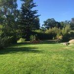 Milliken Creek Inn and Spa Foto