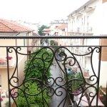 Photo de Hotel Villa Caterina