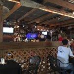 Foto de Shipwreck Bar & Grill