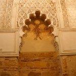 détail Synagogue