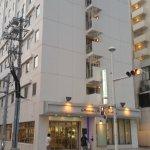 Photo de Station Hotel Makishi