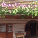 Photo de Asma Restaurant