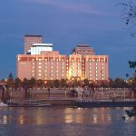 Photo of Embassy Suites by Hilton Sacramento - Riverfront Promenade