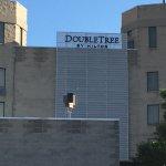 Photo de Doubletree by Hilton Hotel Denver - Thornton