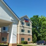 Photo de Fairfield Inn Kansas City Independence
