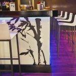 Zen Lounge Bar