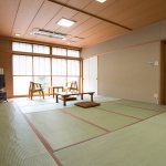 Moriyama Art Hotel Foto