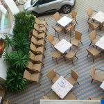 Foto di Hotel Aquila Azzurra