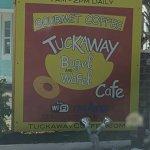 Tuckaway Bagel & Waffle Cafe Foto